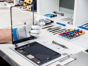 Tablet-Repair-in-Clearwater-FL-300x224